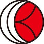 鹿革のブランドレザレクションのロゴ