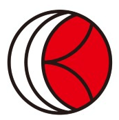 leatherection-logo
